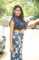 Shalu-Chourasiya-at-Trendz-Exhibition-Images-(53)