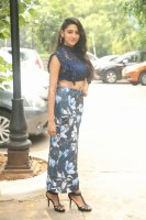Shalu-Chourasiya-at-Trendz-Exhibition-Images-(55)
