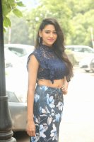 Shalu-Chourasiya-at-Trendz-Exhibition-Images-(56)