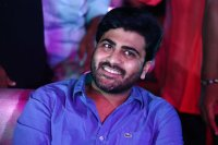 Sharwanand-New-Images-(1)