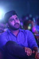 Sharwanand-New-Images-(2)