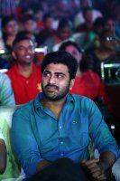Sharwanand-New-Images-(3)