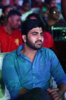 Sharwanand-New-Images-(4)