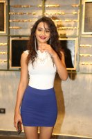 Simran-Gupta-Stills-at-at-Launch-Of-Celeb-Konect-(1)