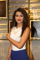Simran-Gupta-Stills-at-at-Launch-Of-Celeb-Konect-(10)