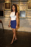 Simran-Gupta-Stills-at-at-Launch-Of-Celeb-Konect-(11)