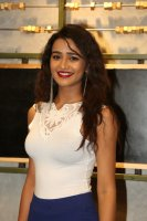 Simran-Gupta-Stills-at-at-Launch-Of-Celeb-Konect-(12)