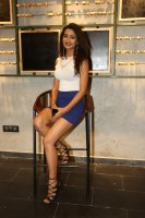 Simran-Gupta-Stills-at-at-Launch-Of-Celeb-Konect-(13)