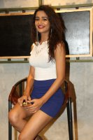 Simran-Gupta-Stills-at-at-Launch-Of-Celeb-Konect-(14)