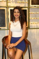 Simran-Gupta-Stills-at-at-Launch-Of-Celeb-Konect-(15)