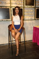 Simran-Gupta-Stills-at-at-Launch-Of-Celeb-Konect-(16)
