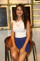 Simran-Gupta-Stills-at-at-Launch-Of-Celeb-Konect-(17)