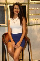 Simran-Gupta-Stills-at-at-Launch-Of-Celeb-Konect-(18)
