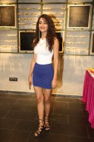 Simran-Gupta-Stills-at-at-Launch-Of-Celeb-Konect-(2)