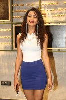Simran-Gupta-Stills-at-at-Launch-Of-Celeb-Konect-(20)