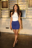 Simran-Gupta-Stills-at-at-Launch-Of-Celeb-Konect-(21)