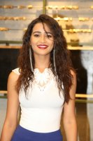 Simran-Gupta-Stills-at-at-Launch-Of-Celeb-Konect-(22)