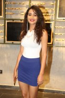 Simran-Gupta-Stills-at-at-Launch-Of-Celeb-Konect-(3)
