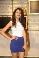 Simran-Gupta-Stills-at-at-Launch-Of-Celeb-Konect-(4)