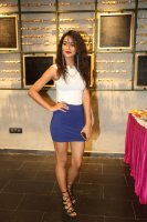 Simran-Gupta-Stills-at-at-Launch-Of-Celeb-Konect-(5)