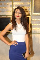 Simran-Gupta-Stills-at-at-Launch-Of-Celeb-Konect-(6)