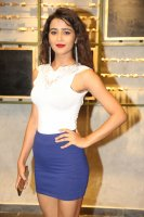 Simran-Gupta-Stills-at-at-Launch-Of-Celeb-Konect-(7)