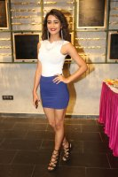 Simran-Gupta-Stills-at-at-Launch-Of-Celeb-Konect-(8)