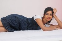 Sindhu-Affan-New-Photoshoot-(1)