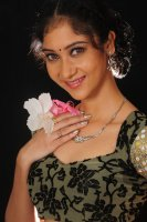 Sindhu-Affan-Photoshoot-(94)