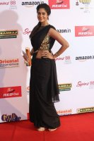 Sindhu-Affan-at-Mirchi-Music-Awards-2017-Stills-(1)