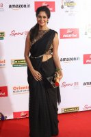 Sindhu-Affan-at-Mirchi-Music-Awards-2017-Stills-(14)