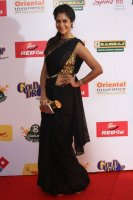 Sindhu-Affan-at-Mirchi-Music-Awards-2017-Stills-(5)