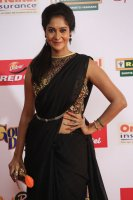 Sindhu-Affan-at-Mirchi-Music-Awards-2017-Stills-(6)