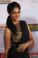 Sindhu-Affan-at-Mirchi-Music-Awards-2017-Stills-(8)