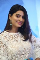 Sneha-at-Comfort-Pure-Fabric-Conditioner-Launch-Stills-(1)