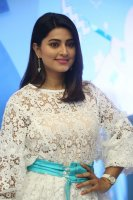 Sneha-at-Comfort-Pure-Fabric-Conditioner-Launch-Stills-(10)