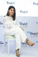 Sneha-at-Comfort-Pure-Fabric-Conditioner-Launch-Stills-(11)