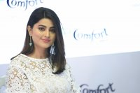 Sneha-at-Comfort-Pure-Fabric-Conditioner-Launch-Stills-(12)
