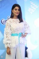 Sneha-at-Comfort-Pure-Fabric-Conditioner-Launch-Stills-(13)