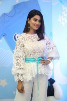 Sneha-at-Comfort-Pure-Fabric-Conditioner-Launch-Stills-(14)