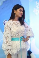 Sneha-at-Comfort-Pure-Fabric-Conditioner-Launch-Stills-(16)