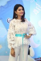 Sneha-at-Comfort-Pure-Fabric-Conditioner-Launch-Stills-(2)