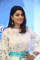 Sneha-at-Comfort-Pure-Fabric-Conditioner-Launch-Stills-(3)