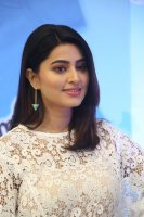 Sneha-at-Comfort-Pure-Fabric-Conditioner-Launch-Stills-(4)