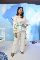 Sneha-at-Comfort-Pure-Fabric-Conditioner-Launch-Stills-(5)