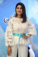 Sneha-at-Comfort-Pure-Fabric-Conditioner-Launch-Stills-(6)
