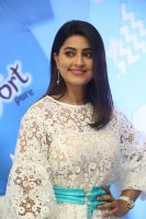 Sneha-at-Comfort-Pure-Fabric-Conditioner-Launch-Stills-(7)