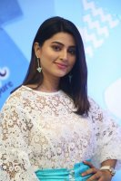 Sneha-at-Comfort-Pure-Fabric-Conditioner-Launch-Stills-(8)