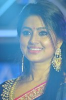 Sneha-at-Sunfeast-Biscuits-Launch-Stills-(5)
