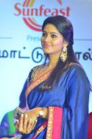 Sneha-at-Sunfeast-Biscuits-Launch-Stills-(6)